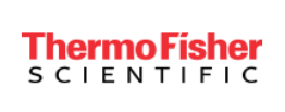 Link ThermoFisher